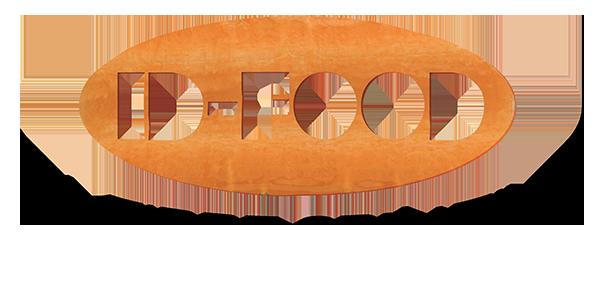 ID-FOOD